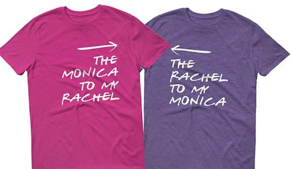 t-shirts-monica-rachel