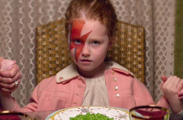 Quand Taylor Swift inspire une vidéo féministe pour les Grammy Awards