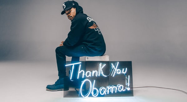 thank-you-obama-clothing-line-3