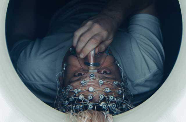 The Discovery, un étonnant film Netflix sur la vie après la mort