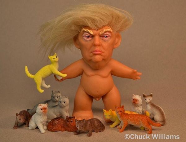trump-poupee-troll-4