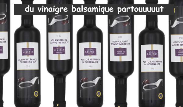 vinaigre-balsamique-monoprix