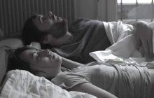 Le viol conjugal, insoutenable réalité méconnue mise en lumière dans un court-métrage