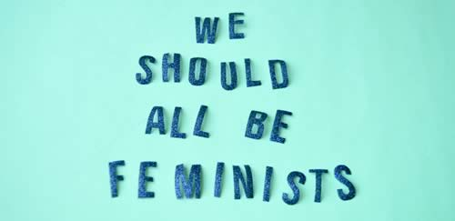 we-should-all-be-feminists-t-shirt-5