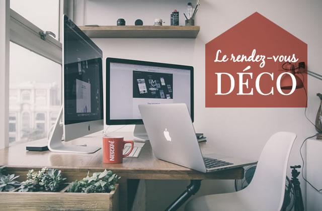 Petit appartement : comment le décorer pour lui donner l\'air plus ...