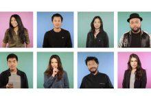Les Asiatiques de France prennent la parole, avec fierté, contre les discriminations