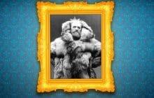 L'incroyable Viking Vagabond, explorateur sans peur ni reproches, présenté par Axolot