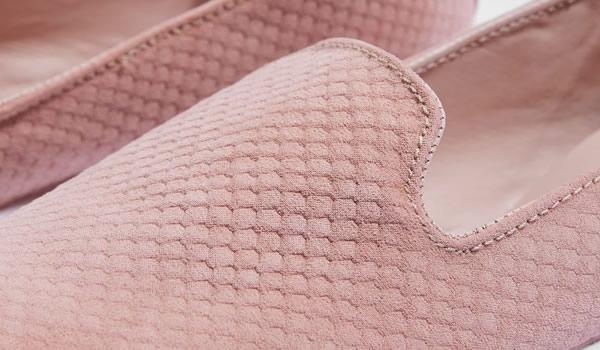 baskets-sans-lacet-python-rose