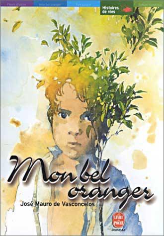 bel-oranger