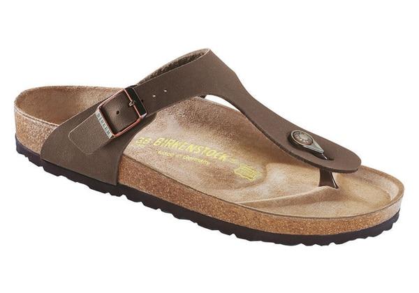 birkenstock-chaussures