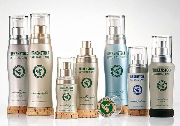birkenstock-cosmetiques