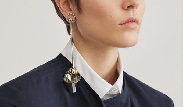 boucles-oreilles-asymétriques