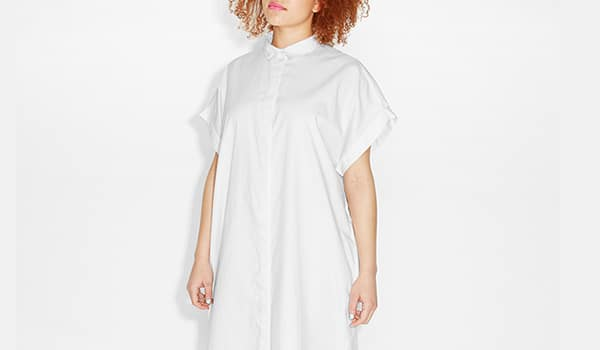 longue-chemise-blanche-oversize
