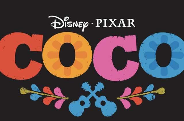 Coco, le Pixar de Noël 2017, vous emporte au Mexique dans une belle bande-annonce