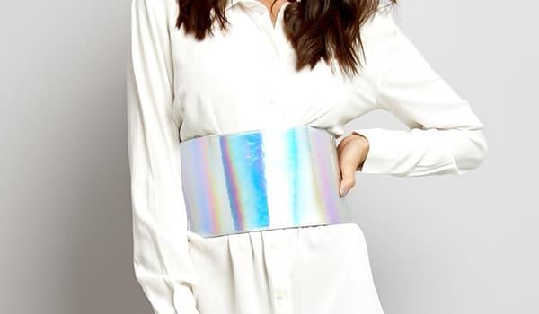 ceinture-large-holographique