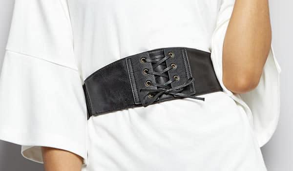 ceinture-corset-noire