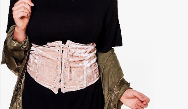 corset-panne-velours