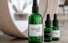 Les cosmétiques made in France en 4 marques à découvrir