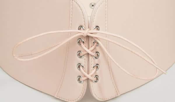 ceinture-corset-rose-pale