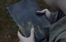 Death Note, le film Netflix «américanisé», a sa bande-annonce!