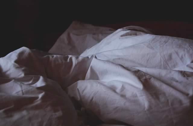 «J'ai envie de sexe, et ma moitié jamais»:quand la différence de libido détruit le couple