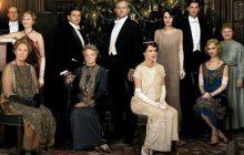 Le film Downton Abbey dévoile enfin sa bande-annonce !