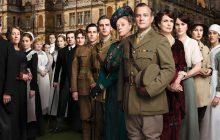 Tout ce qu'on aimerait voir dans le film Downton Abbey