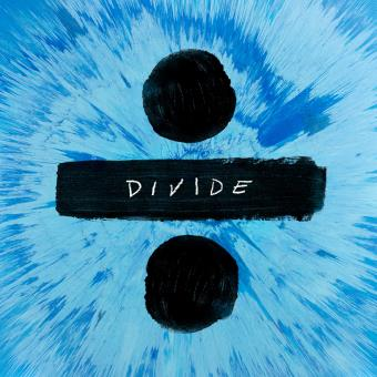 ed-sheeran-divide-album