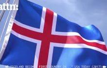 L'Islande s'engage pour l'égalité salariale! Et en France?