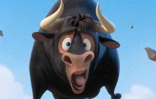 Ferdinand, le nouveau héros des studios Blue Sky