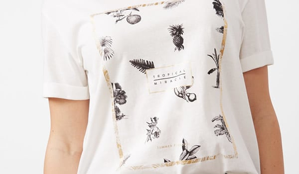 t-shirt-tropical