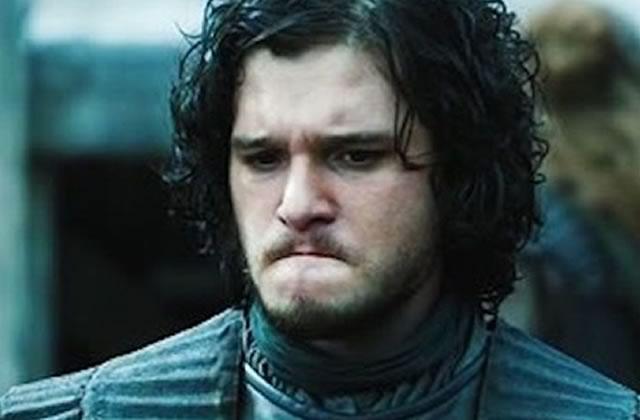 La dernière saison de Game of Thrones pourrait être repoussée à 2019