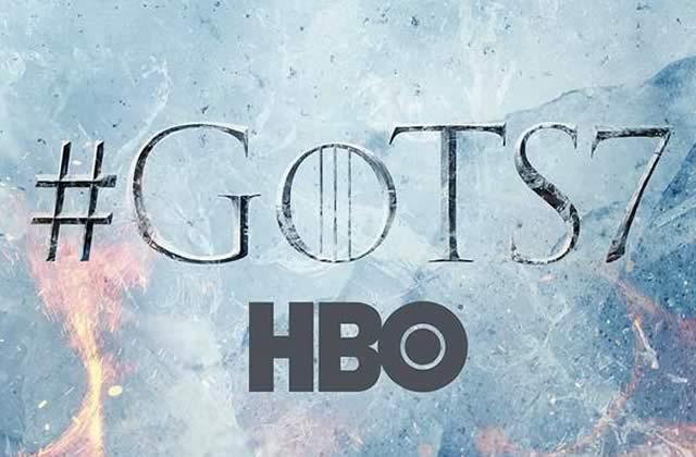 Game of Thrones : Enfin une vraie bande annonce de la saison 7 !