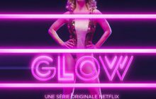 G.L.O.W. bientôt sur Netflix, une plongée dans l'univers du catch féminin