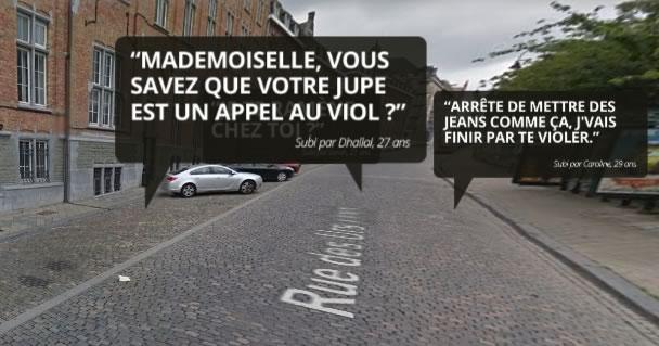 harcelemnt-de-rue-google-street-view