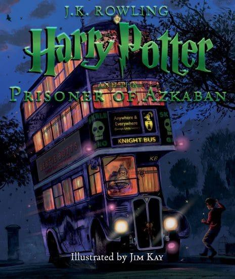 harry-potter-prisonnier-azkaban-version-illustree