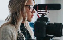 IMDb, le grand site de cinéma & séries, lance un système de notation… féministe !