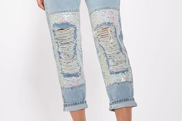 jean-dechire-sequins