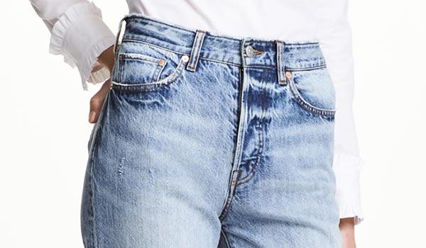 jean-taille-haute-hm