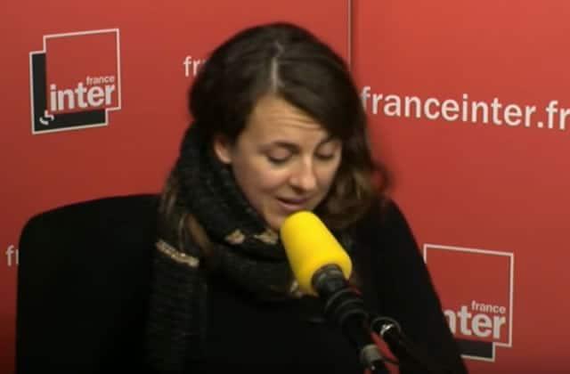«Quand on nous laisse vivre comme bon nous semble, être une femme c'est de la balle», rappelle Nicole Ferroni pour le 8 mars