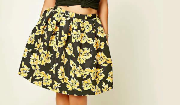 jupe-corolles-fleurs