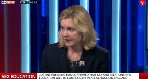 justine-greening-the-independant-sexed
