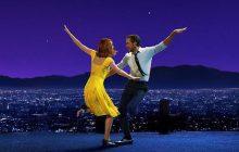 La La Land fait son grand retour au cinéma… en version karaoké!