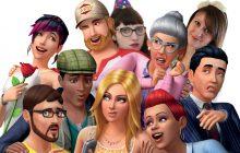 EN LIVE — Margaux et Fanny jouent aux Sims4 Vampires mercredi 29mars à 19h!