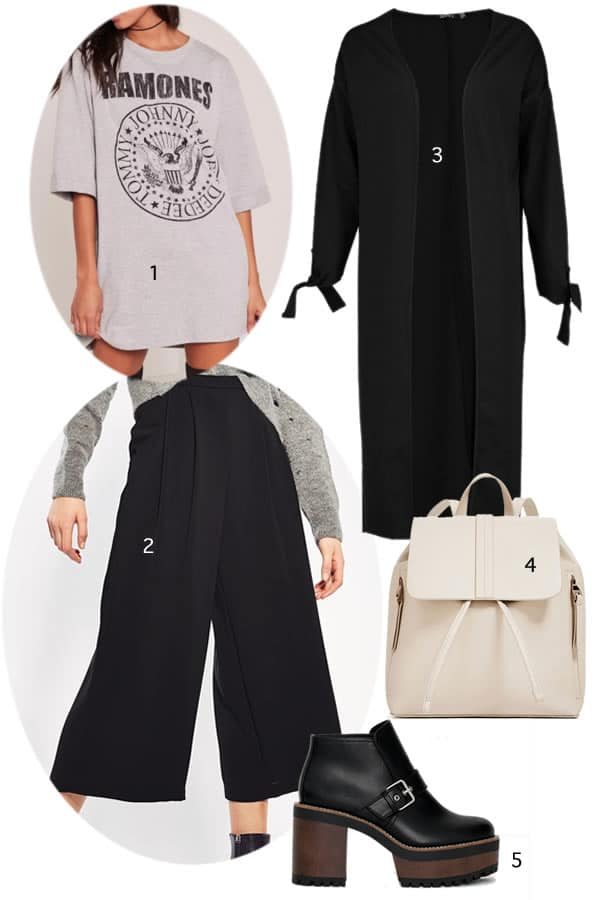 look-oversize-casual