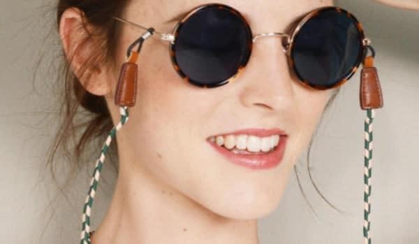 lunettes-soleil-rondes