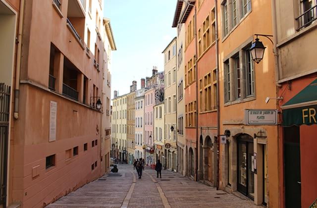 Un week-end parfait à Lyon, la meilleure ville de France (en toute subjectivité)