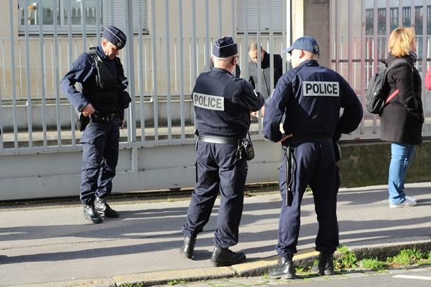 lyon2-police