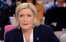Pourquoi Marine Le Pen est la pire candidate pour les droits des femmes ?