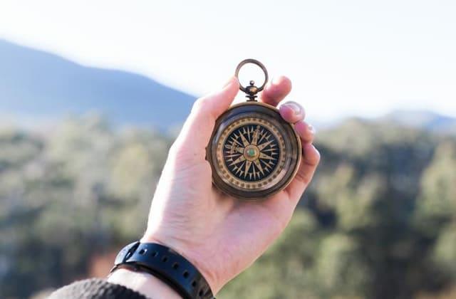 Huit conseils sur l'orientation scolaire si tu es en perdition